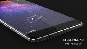 Elephone-S3-oferta