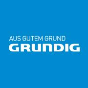 grundig_logo_2014