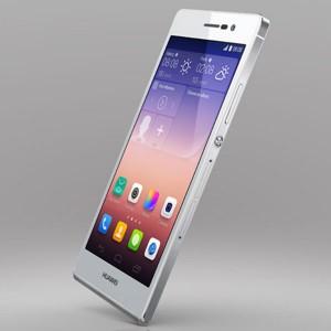 Huawei-Ascend-P7-oferta