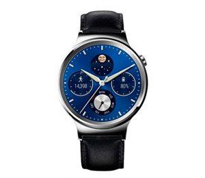 huawei-watch-classic-black-friday-amazon