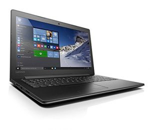 lenovo-ideapad-310-15abr-black-friday-amazon-oferta