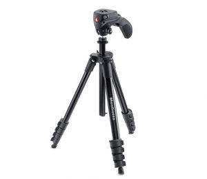 manfrotto-compact-action-black-friday-amazon