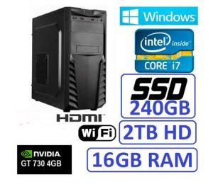 ordenador-intel-i7-ssd-barato