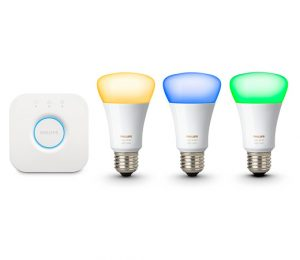philips-hue-white-and-color-black-friday-amazon