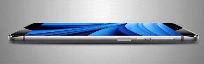 Ulefone-Future-precio