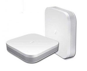 Xiaomi-Mi--tvBox-3-oferta