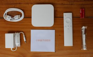 Xiaomi-Mi- tvBox-3-unbox
