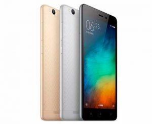 Xiaomi-Redmi-3-barato