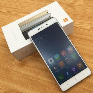 Xiaomi-Redmi-3-oferta