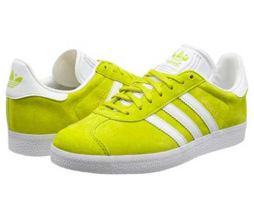 zapatillas adidas por 20 euros
