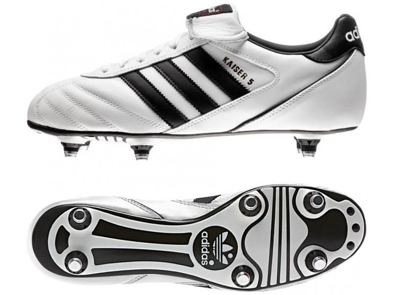 best cheap b3c72 15886 Kaiser Botas 95 Fútbol Adidas 5 Cup Por De 34 tvUFqvwgx