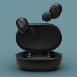 Redmi AirDots, auriculares Bluetooth con sistema de manos libres por sólo 13,10 euros, el precio más bajo de Internet.