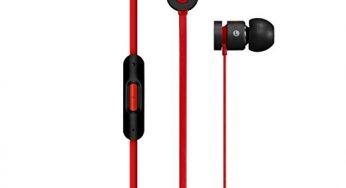 auriculares Beats – Chollos, descuentos y grandes ofertas