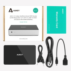 aukey-hdd-dock_chollo