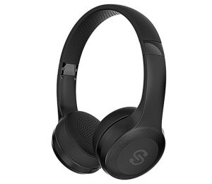 516421539df Con un diseño elegante a pesar de su simpleza, no siempre es preciso que  algo esté recargado para que ofrezca un aspecto de calidad, los SoundPeats  A1 Pro ...