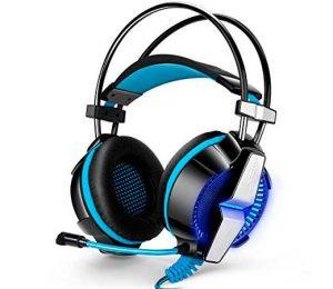 auriculares-easysmx-baratos