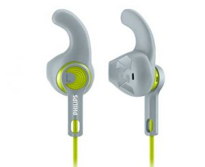 auriculares-philips-actionfit-baratos