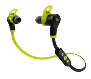 auriculares-sms-bluetooth-baratos