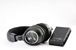 auriculares-turtle-beach-xp400-oferta
