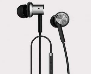 auriculares-xiaomi-hybrid-dual-drivers-precio