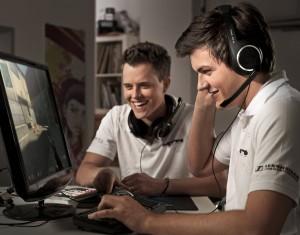 auriculares_gamer_oferta