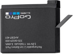 bateria-gopro-hero4-precio