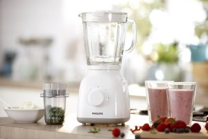 batidora-philips-daily-oferta