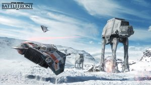 battlefront-xbox-one-chollo