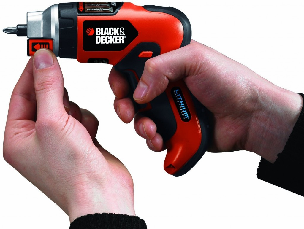 black&decker_chollo