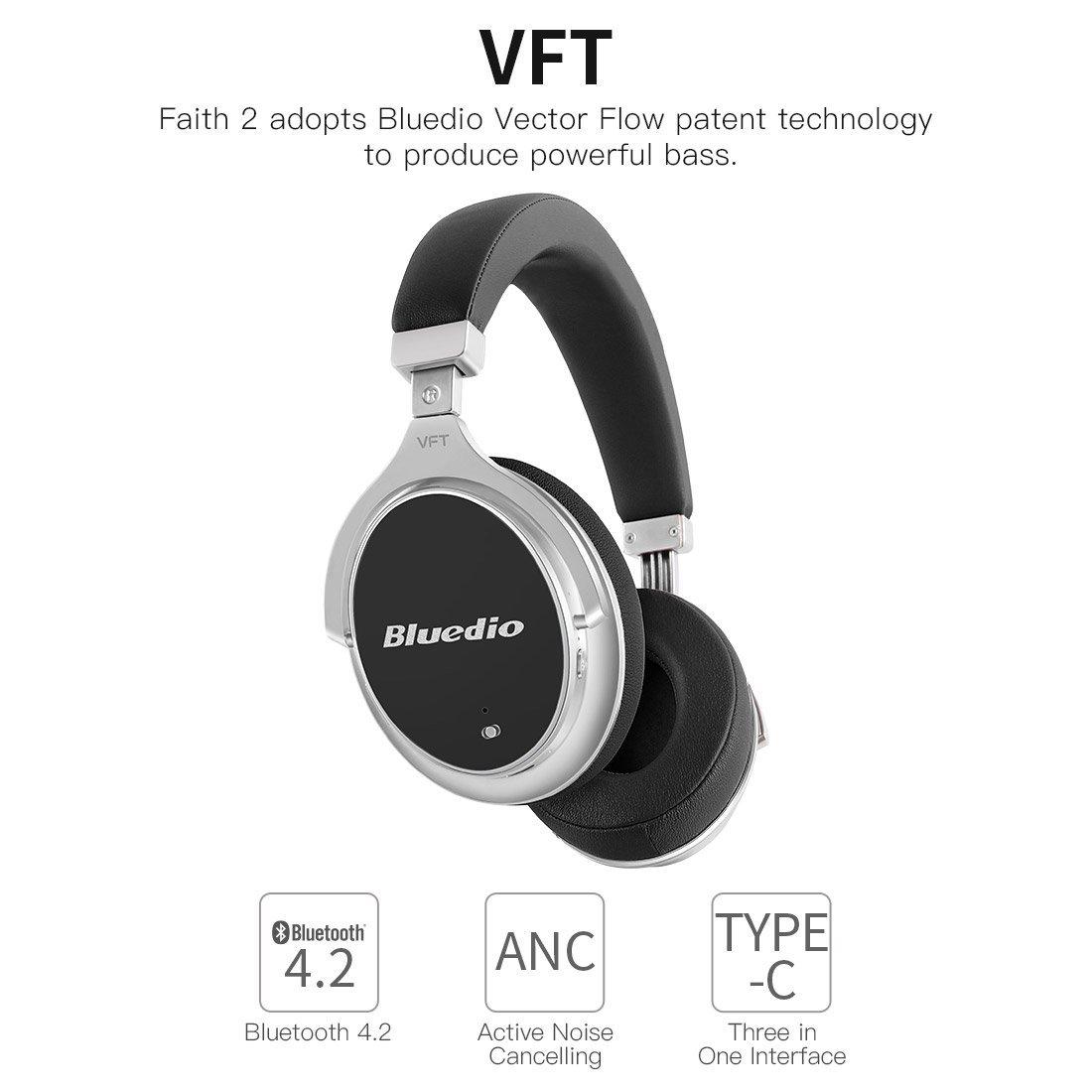 d0792a113d0 Este modelo viene actualizado a las últimas tecnologías, por ello cuenta  con la tecnología inalámbrica Bluetooth 4.2 que ofrece un menor consumo  energético ...