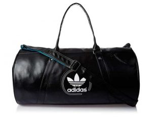 bolsa-adidas-duffel-chollo