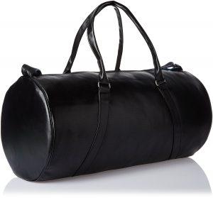 bolsa-adidas-duffel-oferta
