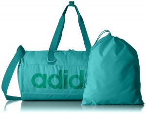 bolsa-adidas-w-lin-perf-tb-oferta