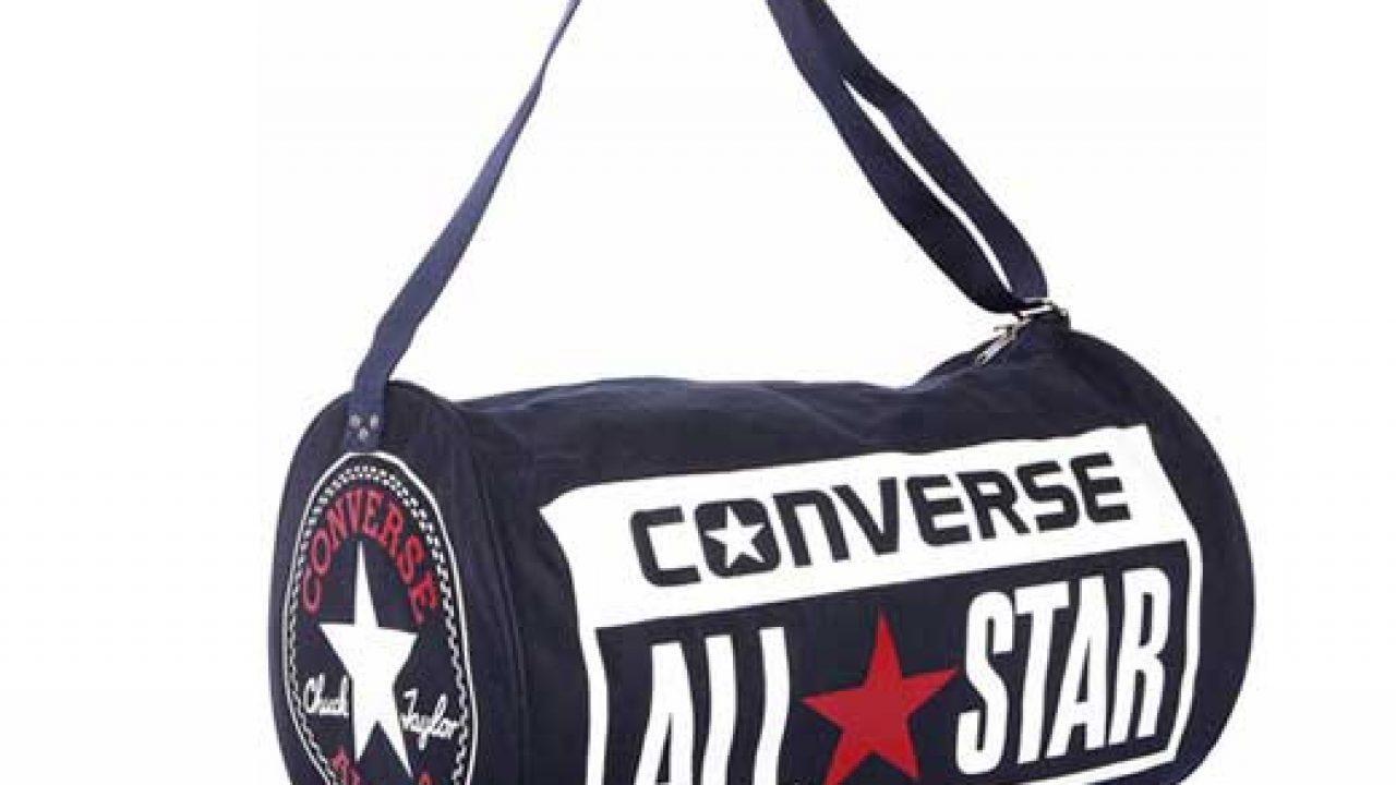 Azul Por Deportiva All Bolsa Converse Color Legacy En Infantil Star ED2b9WYeHI