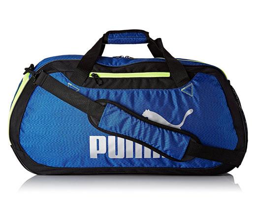 Por De Bolsa Deporte 06 Active Puma 17 Tr FgFfxwSnq