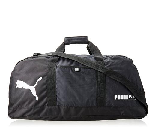 Bolsa de deporte Sporttasche Fundamentals de Puma 69x29x31.5 cm y 54 litros  de capacidad por 16 2662f5e68b60a