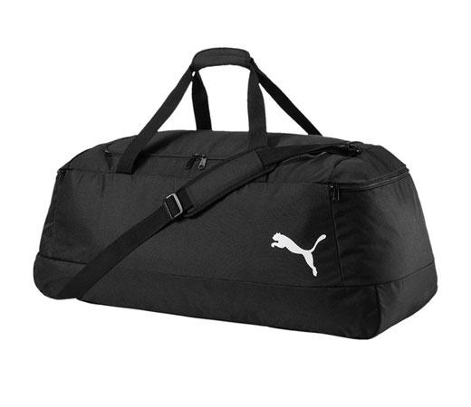 Bolsa de deporte Puma Pro Training II Large con 80 litros de capacidad por  17 a2771defbe2b2