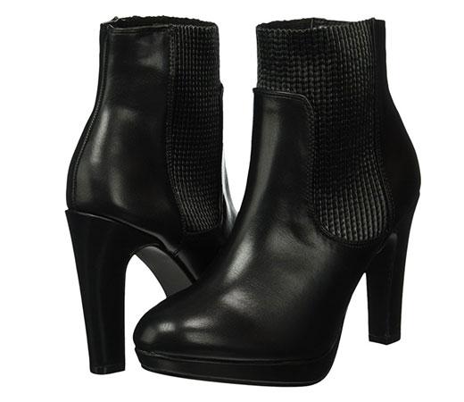 f615661d botas de invierno – Chollos, descuentos y grandes ofertas en la red ...