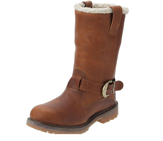 On Tobacc Dark Nellie Por 97 40 Timberland Botas Brown Pull gHtqT4WP 2c818e2c2ddb