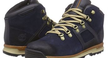 Ligero estera Proponer  botas para hombre – Chollos, descuentos y grandes ofertas – KeChollazo.com