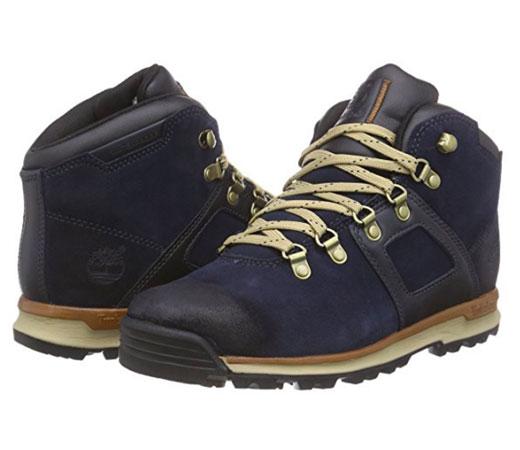minorista online f3325 d71e9 botas de senderismo baratas – Chollos, descuentos y grandes ...