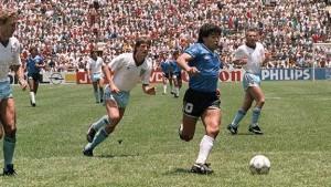 botas_futbol_maradona