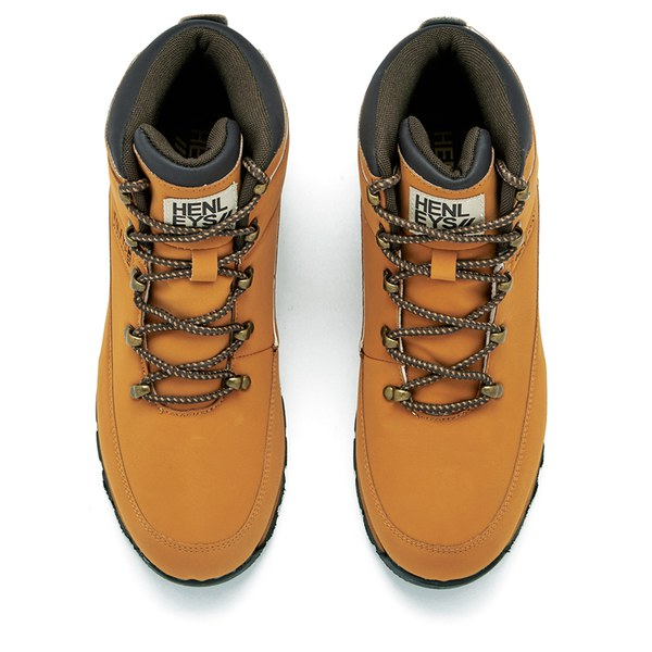 botas_henley_chollo