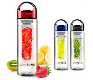 botella-infusion-laptone-barata