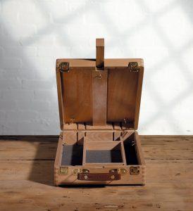 caballete-pintura-caja