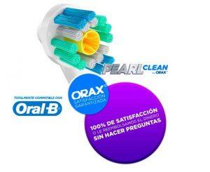 cabezales-compatibles-oralb-chollo
