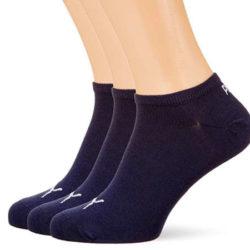 Calcetines Puma para hombre tallas de la 39 a la 46 por 5,99€.