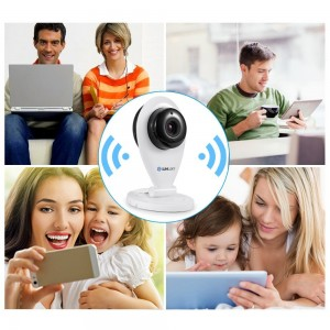 camara_vigilancia_wifi_oferta