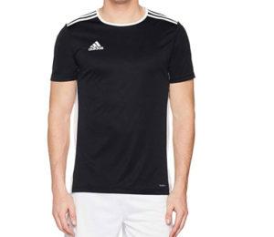 Adidas Entrada Para 18 Hombre Jsy Camiseta Desde wNv0nm8O