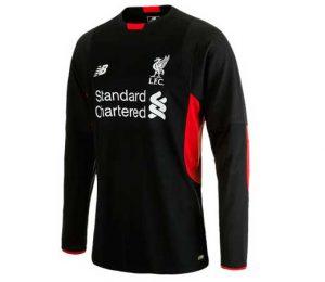 camiseta-portero-liverpool-new-balance